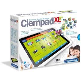 Clementoni Clempad XL
