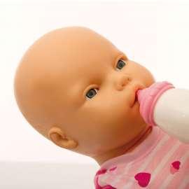 GIOCHI PREZIOSI Baby Amore - Tanta Nanna CCP19366