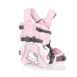 BREVI HELLO KITTY KOALA MARSUPIO