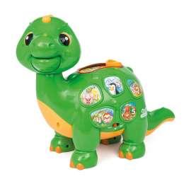 CLEMENTONI - Dinosauro Dodò - 12272
