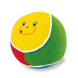 CLEMENTONI - Baby Palla Attività - 14243
