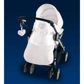 BABY EXPERT TRIO DIAMANTE