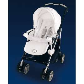 BABY EXPERT TRIO DIAMANTE