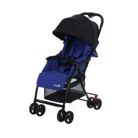 Passeggino Safety 1st Urby Blu