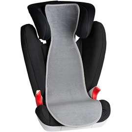 Seat copriseggiolino auto...