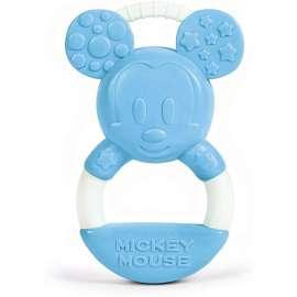 Baby mickey anello...