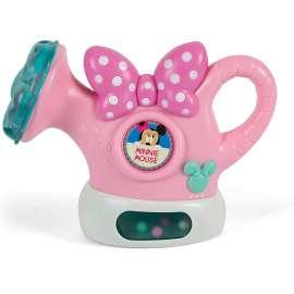 Baby Minnie  annaffiatoio...