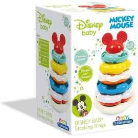Baby Disney anelli...